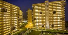 Luxury Apartment for Rent On Golf Course Road, Gurgaon